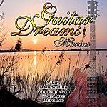 Marius Guitar Dreams