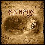 Koan Legends: Exhale