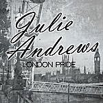 Julie Andrews London Pride