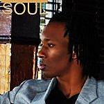 Soul Soul