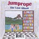 Jumprope The Lost Album