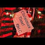 Rhei C. Christmas Time