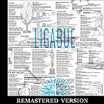 Ligabue Ligabue [Remastered Version]