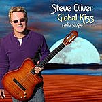Steve Oliver Global Kiss (Radio Single)