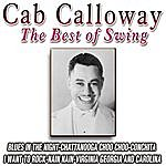 Cab Calloway The Best Of Swing