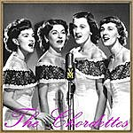 The Chordettes Vintage Vocal Jazz / Swing No. 154 - Lp: The Chordettes A Capella