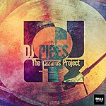 Lazarus Project Right Now I'm Confused Ep