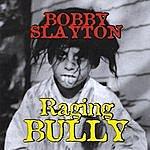 Bobby Slayton Raging Bully