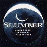 Slumber Never Let Go Of Your Fallen Star