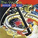 The Weasels Uranus Or Bust