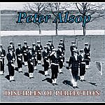 Peter Alsop Disciples Of Perfection