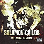 Solomon Childs The Young General