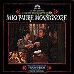 Franco Tamponi Mio Padre Monsignore (Original Motion Picture Soundtrack)
