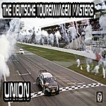 The Union The Deutsche Tourenwagen Masters
