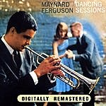 Maynard Ferguson Dancing Sessions