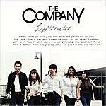 Company Lighthearted