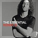 Kenny G The Essential Kenny G