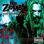 Rob Zombie The Sinister Urge (Explicit Version)