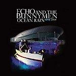 Echo & The Bunnymen Ocean Rain Live 2008