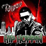 Ramos Sr. Hip Hoppin - Single