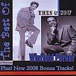 Winfield Parker Best Of Winfield Parker