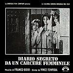 Vince Tempera Diario Segreto Da Un Carcere Femminile (Original Motion Picture Soundtrack)