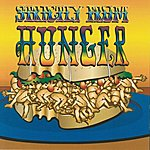 The Hunger Strictly From Hunger / The Lost Album