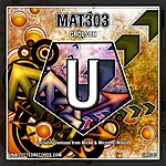 Mat303 Grolsch