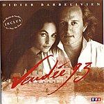Didier Barbelivien Vendée 93