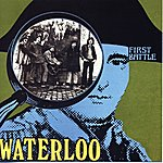 Waterloo First Battle
