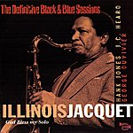Illinois Jacquet God Bless My Solo (The Definitive Black & Blue Sessions (Paris 1978))