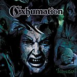 Exhumation Traumaticon