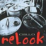 Cello Relook