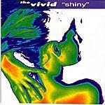 Vivid Shiny