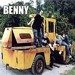 Benny Bennyology