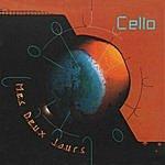 Cello Mes Deux Jours