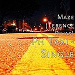 Maze Ph Taxi - Single