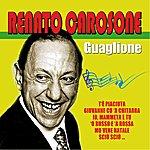 Renato Carosone Guaglione