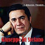 Giuseppe Di Stefano I Grandi Tenori