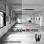 The Wizard Big Room Remixes