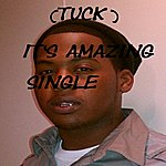 Tuck It's Amazing - Single