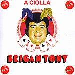 Brigan Tony A Ciolla