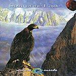 The Spirit Of The Eagle Spirit Of The Eagle