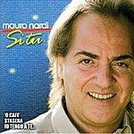 Mauro Nardi Si Tu