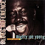 Mighty Joe Young Bluesy Josephine (1976) (Blues Reference)