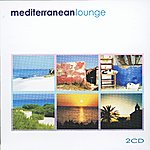 Double Face Mediterranean Lounge - Relaxing Lounge Music