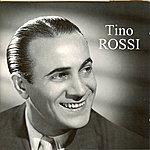 Tino Rossi Donne-Moi Ton Sourire