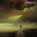 The Process Posséder & Appartenir