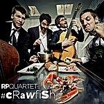 R.P. Crawfish