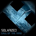 Solarized Call Of The Wind